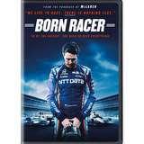 Win a Born Racer on DVD
