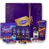 Win-a-Cadbury-Hamper-_11974.jpg