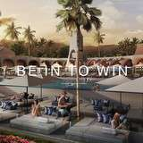 Win a Cafe del Mar Bali Holiday Experience