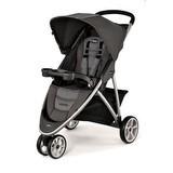 Win a Chicco Viaro stroller