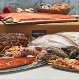 Win a Christmas Feast Pack