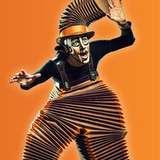Win a Cirque Du Soleil gift pack
