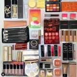 Win a Comestic NARS products