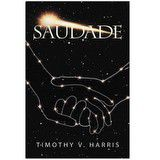 Win a Copies of Saudade