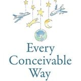 Win a Copy of Every Conceivable Way