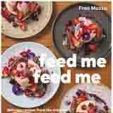Win a Copy of Feed Me, Feed Me