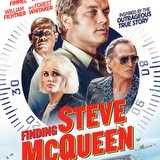 Win a Copy of Finding Steve McQueen' on DVD
