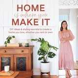 Win a Copy of Home is Where You Make It