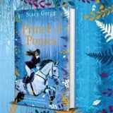 Win a Copy of Prince of Ponies