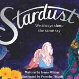 Win a Copy of Stardust by Ivan Mlinac
