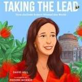 Win a Copy of Taking the Lead