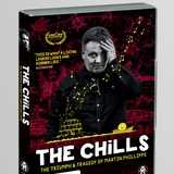 Win a Copy of The Chills: The Triumph & Tragedy of Martin Phillipps DVD