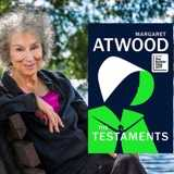 Win a Copy of The Testaments