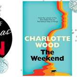 Win a Copy of The Weekend by Charlotte Wood
