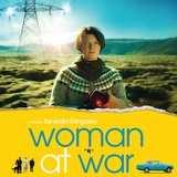 Win a Copy of Woman at War