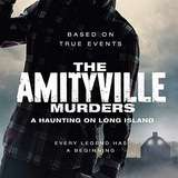 Win a DVD of The Amityville Murders