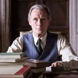 Win a DVD of The Bookshop