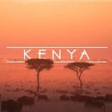 Win a Day Luxury Safari Trip for 2 in Kenya