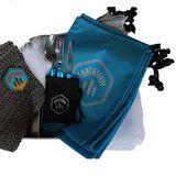 Win a EarthSavvy Zero Waste Kit,
