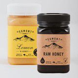Win a Egmont Honey prize packs