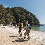 Win a Family Holiday for Four in Nelson Tasman