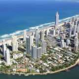 Win a Family Holiday to the Gold Coast