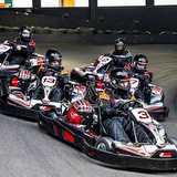 Win a Family Pass to Hampton Downs Go Karts