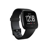 Win a FitBit for you and your kid!