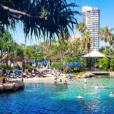 Win a Five-night Gold Coast Holiday