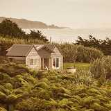 Win a Fly-and-Stay Romantic West Coast Weekend
