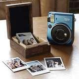 Win a Fujifilm Instax Mini 70