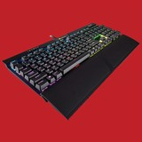 Win a Gaming Keyboards
