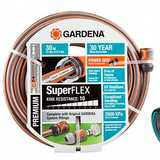 Win a Gardena prize pack