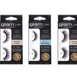 Win a Glam Pro by Manicare Magnetic Lash System