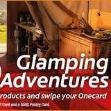 Win-a-Glamping-Adventures-with-Colgate-_12034.jpg