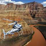 Win-a-Grand-Canyon-Helicopter-holiday-