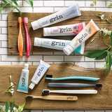 Win-a-Grins-All-Round-oral-care-pack-