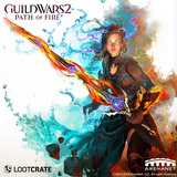 Win a Guild Wars 2 prize pack