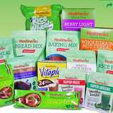 Win-a-Healtheries-Gluten-Free-prize-pack-
