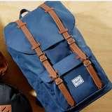 Win-a-Herschel-backpack-