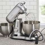 Win a Home and Garden Kitchen Awards price pack