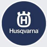 Win a Husqvarna gift cards