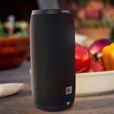 Win a JBL Link 20 Portable Speaker
