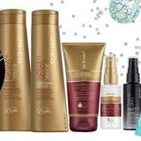 Win a Joico Haircare Pack