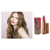 Win a Karen Murrell lipstick packs