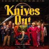 Win a Knives Out on BluRay
