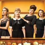 Win a Ladies In Black trip to Sydney