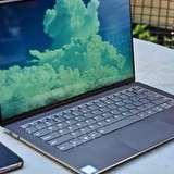 Win a Lenovo IdeaPad S940