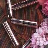 Win a Lulu Rose Cosmetics pack