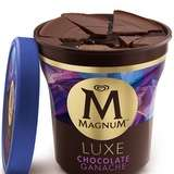 Win a Magnum LUXE Ice Cream Pack
